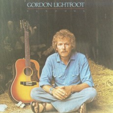 Gordon Lightfoot – Sundown