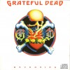 Grateful dead – Reckoning