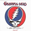 Grateful dead – Steal your face