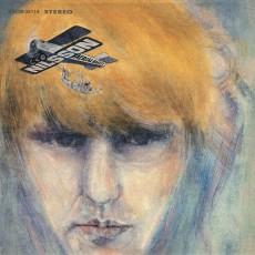 Nilsson – Aerial ballet