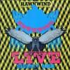Hawkwind – Hawkwind – live 79