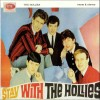 Hollies – Stay with the hollies