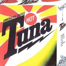 Hot tuna – Americas choice