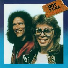 Hot tuna – Final vinyl