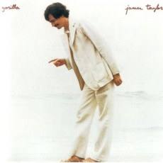 James Taylor – Gorilla