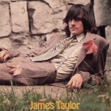 James Taylor – James Taylor
