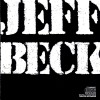 Jeff Beck – There and back