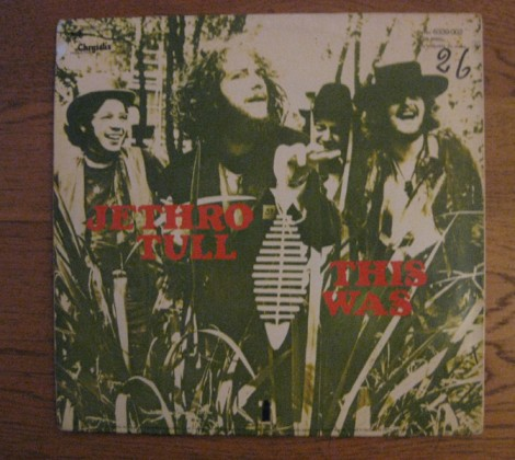 jethro-tull-this-was2