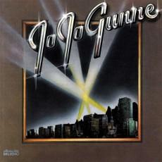 Jo Jo Gunne – so wheres the show