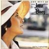 Joan Baez – The best of Joan Baez