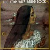 Joan Baez – The Joan Baez ballad book