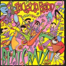 Joe Jackson band – Beat crazy
