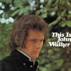 John Walker – This is John Walker