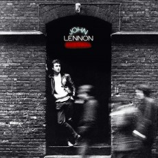 John Lennon – Rock 'n' roll