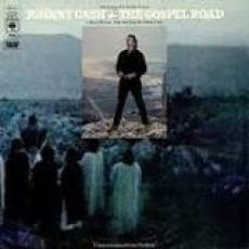 Johnny Cash – The gospel road