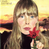 Joni Mitchell – Clouds