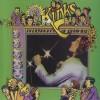 Kinks – Everybodys in showbiz