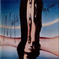 Kinks – Misfits