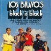 Los bravos – Black is black
