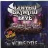 Lynyrd Skynyrd – Lynyrd Skynyrd Live
