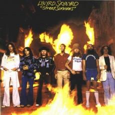 Lynyrd Skynyrd – Street survivors