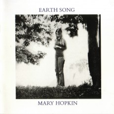 Mary Hopkin – Earth song / Ocean song