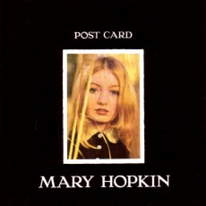 Mary Hopkin – Post card