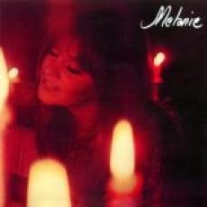 Melanie – Candles in the rain