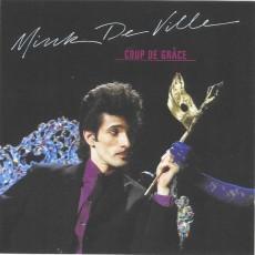 Mink DeVille – Coup de grace