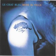 Mink DeVille – Le chat bleu