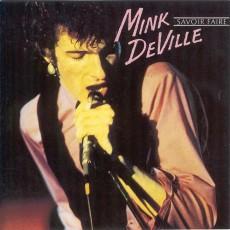 Mink DeVille – Savoir Faire