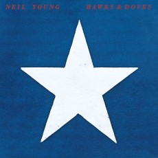 Neil Young – Hawks and doves
