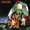 Nektar – Down to earth