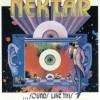 Nektar – Sounds like this