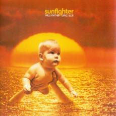 Paul Kanter and Grace Slick – Sunfighter
