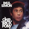 Paul Simon – One trick pony