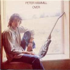Peter Hammill – Over
