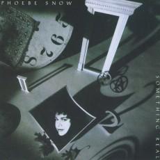 Phoebe Snow – Something real