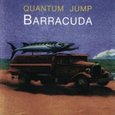 Quantum jump – Barracuda