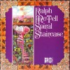 Ralph McTell – Spiral staircase