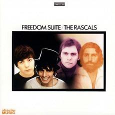 Rascals – Freedom Suite