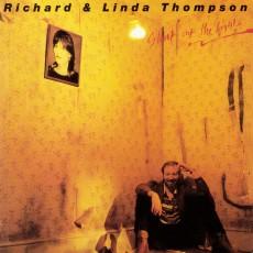 Richard & Linda Thompson – Shoot out the lights