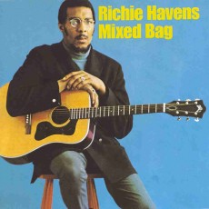 Richie Havens – Mixed bag