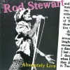 Rod Stewart – Absolutely live