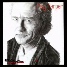 Roy Harper –  Valentine