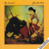 Ry Cooder – Borderline