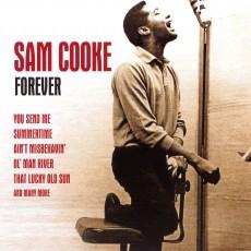 Sam Cooke – Sam Cooke forever