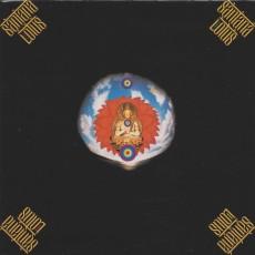 Santana – Lotus