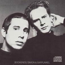 Simon and Garfunkel – Bookends
