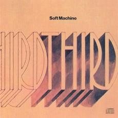 Soft machine – Third